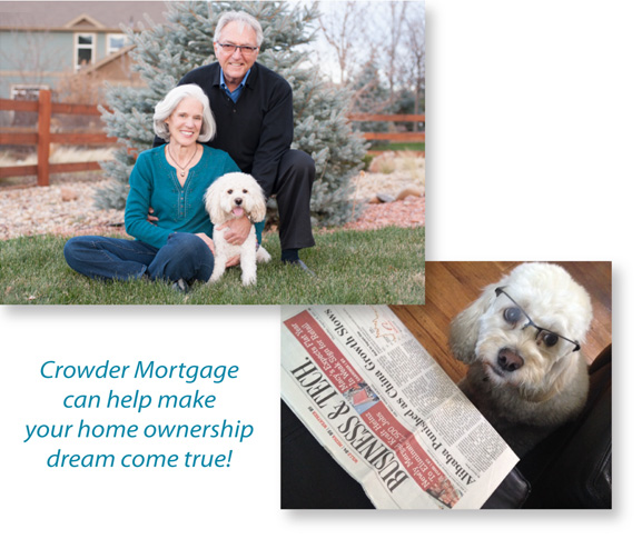 http://crowder.com/wp-content/uploads/2015/12/Collage_Jim-Karen-Dog.jpg