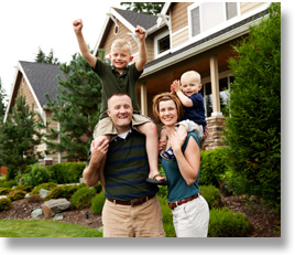 Mortgage broker in boulder